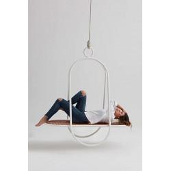 Balanço Oca - Design Tiago Curioni