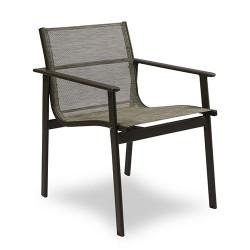 Cadeira San Diego Tela