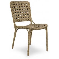 Cadeira Buca Fibra Sintética
