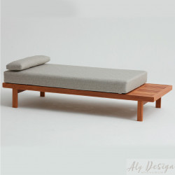 Day Bed Petit