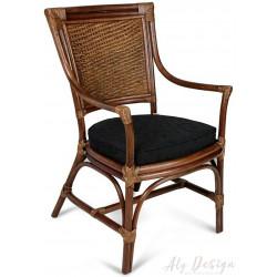 Cadeira Colorado Junco