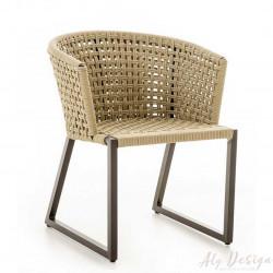Cadeira Minas Corda