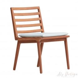 Cadeira Atobá sem Braço