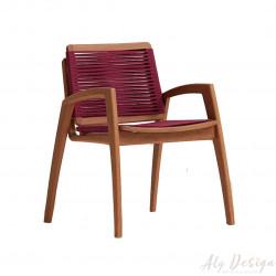 Cadeira Velo