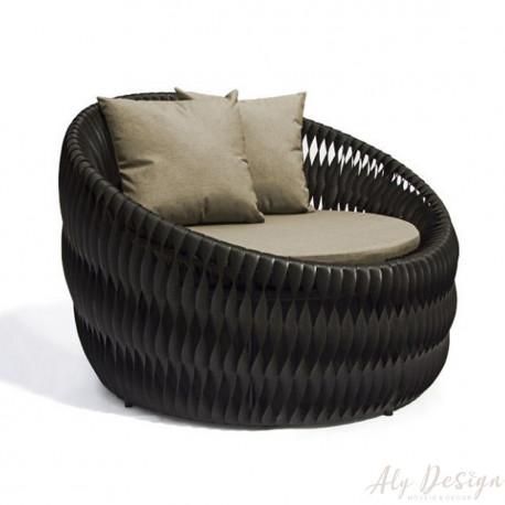 Chaise Bilbao Fibra