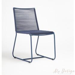 Cadeira Doha sem Braço