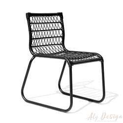 Cadeira Huelva sem Braço