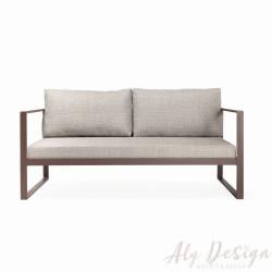 Sofá  Azaléa - Design Studio MA