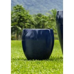 Vaso Toscano 45 x 45 x 33 em Fibra de Vidro