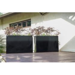 Caixa Alta G 120 L x 32 P x 80 A em Fibra de Vidro